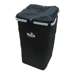 living on a boat laundry collapsible laundry basket sheridan marine