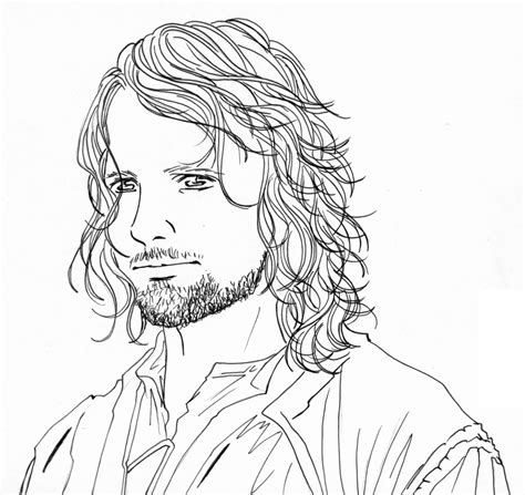middle earth coloring pages the lord of the rings coloring lovers
