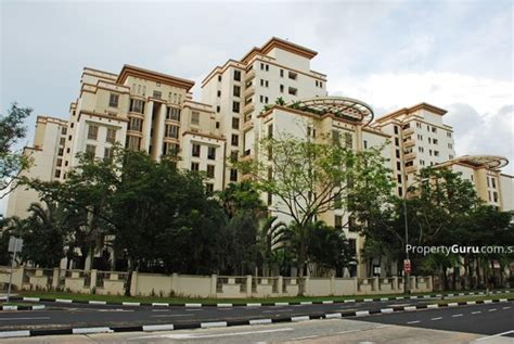 parkview apartments 1 bukit batok 25 658882