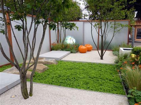 patios interiores peque 241 os ideas para una decoraci 243 n