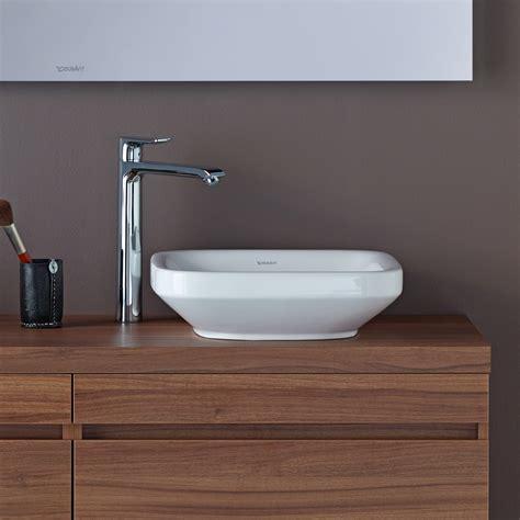 waschtisch waschbecken waschtische waschbecken aus keramik duravit