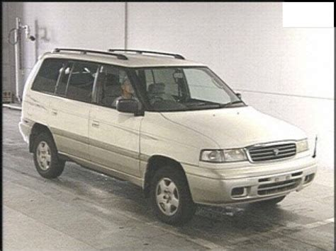 old car manuals online 1990 mazda mpv regenerative braking service manual manual cars for sale 1997 mazda mpv regenerative braking service manual