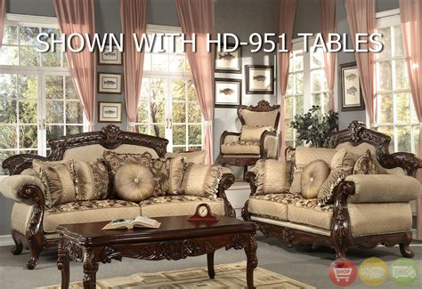 Best Deals On Living Room Sets Leather Set Looking For Furniture Stores Best Deals On Living Room Furniture Sets Living