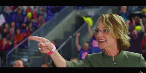 The Miracle Season Wiki Helen Hunt The Miracle Season Filme Sobre Voley Trailer Lugar Nenhum