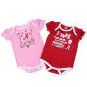 alabama onesies for babies best 20 alabama apparel ideas on