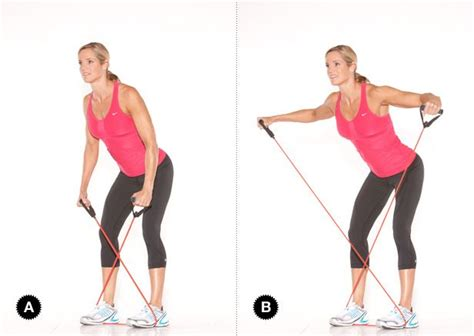 lateral resistor band exercises 44 best images about resistance workout on exercise and resistance