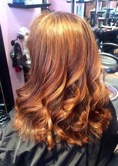 kako isprati farbu za kosu 20 atraktivnih boja za kosu jesen zima 2017 page 6 of 20