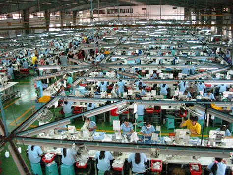 layout pabrik garment everything you need to know about sneaker factory strikes