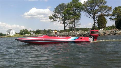 ebay hydrostream boats hydrostream hst 1989 for sale for 12 000 boats from usa