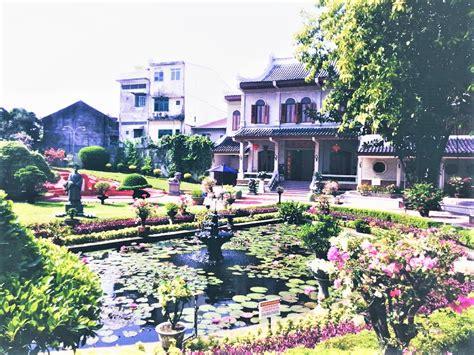 4 Di Medan 7 spot wisata di medan yang ngehits dan instagramworthy