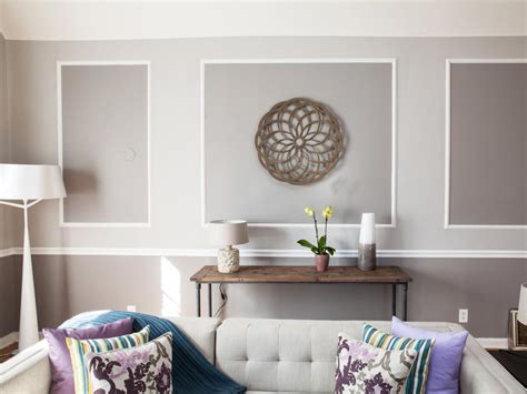 living room moulding photos hgtv