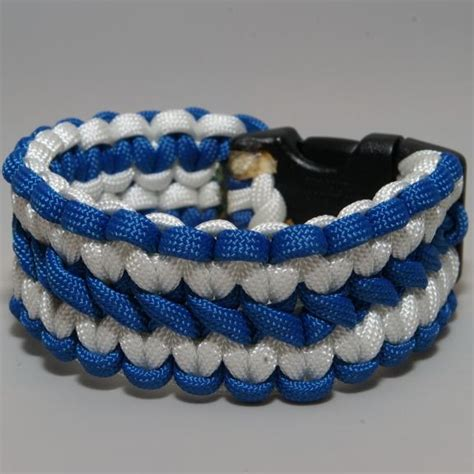 the gallery for gt wide paracord bracelet