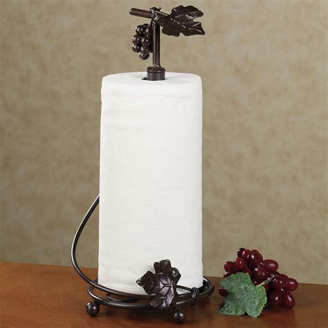 decorative bathroom paper towel holder decorative paper towel holders decorative paper towel holder fleur de lis with swarovski