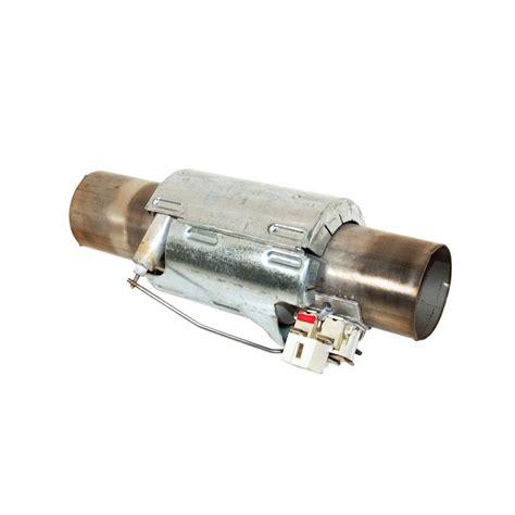 Spare Part Water Heater Ariston c00057684 ariston dishwasher 2000watt tubular heating