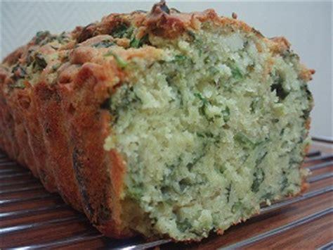 peynirli kek tuzlu kek tarifi mutfak srlar peynirli dereotlu kek yemek eli resimli kolay tarifler