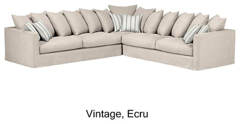 extra large corner sofa scrunch loose extra large corner sofa m s contemporary
