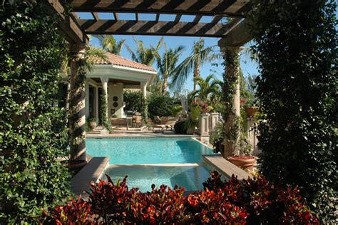 Landscape Architect Florida Landscape Architect Services Associates Inc