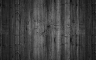 Wood Grain Wallpaper by Wood Grain Wallpapers Hd Wallpaper Cave