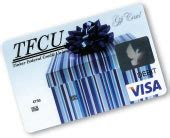 Visa Gift Card Max Amount - visa 174 gift card oklahoma tinker federal credit union