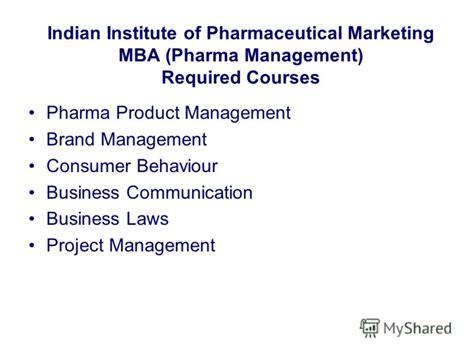 Brand Management Mba Syllabus by презентация на тему Quot проблема подготовки управленческих