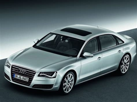 audi a8 price products best prices audi a8 l price in india