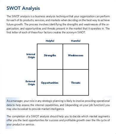 organizational needs analysis template fantastic organizational needs analysis template ideas