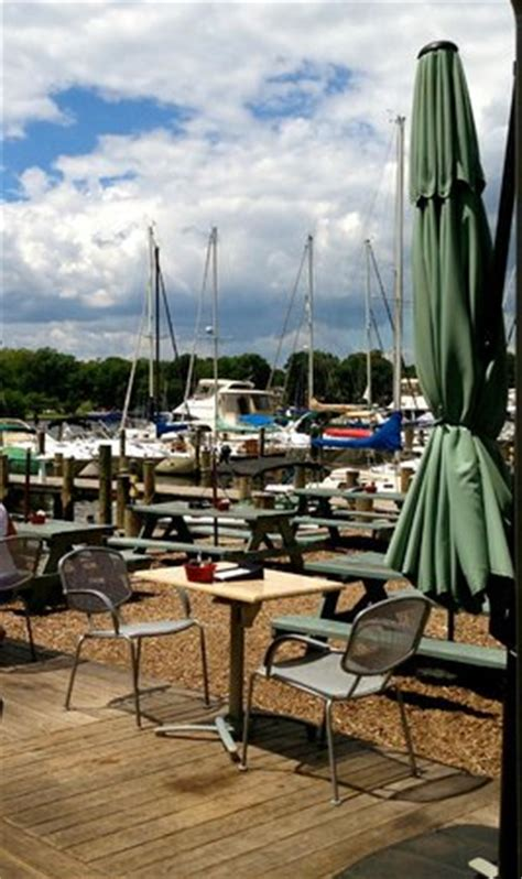 the point crab house and grill great views picture of the point crab house grill arnold tripadvisor