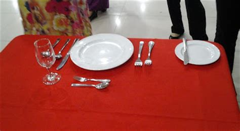 types of table covers table setting food and beverages