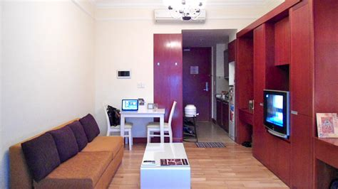 1 bedroom apartments for cheap cheap apartments for rent 28 images cheap serviced