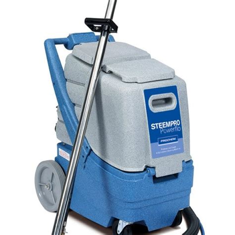 best upholstery cleaner machine upholstery cleaning machine aquapro back side auto