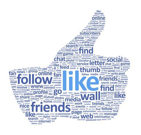 fan page liker a fan page one of today s best marketing