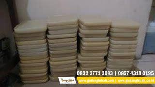 Jual Grosir Pomade Kaskus jual beeswax asli 0822 2771 2983 mitra gudang lebah
