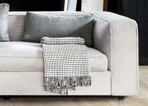 lema snap sofa lema sofas lema furniture