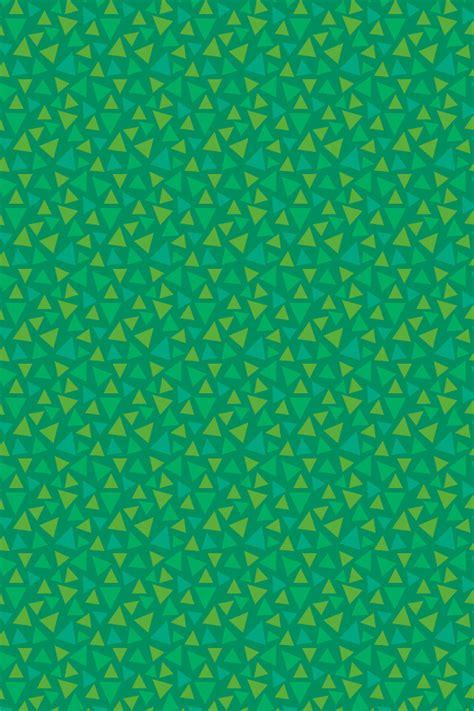animal crossing grass wallpaper iphone  plain grass