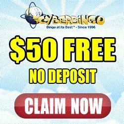 Bingo App Win Real Money - best casino slots and bingo