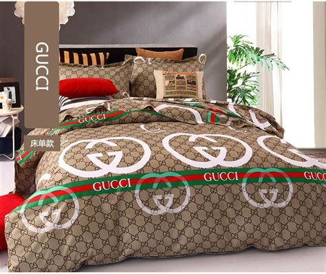 gucci bedding comforters king pin by shaunta davis on gucci gucci bedrooms and size