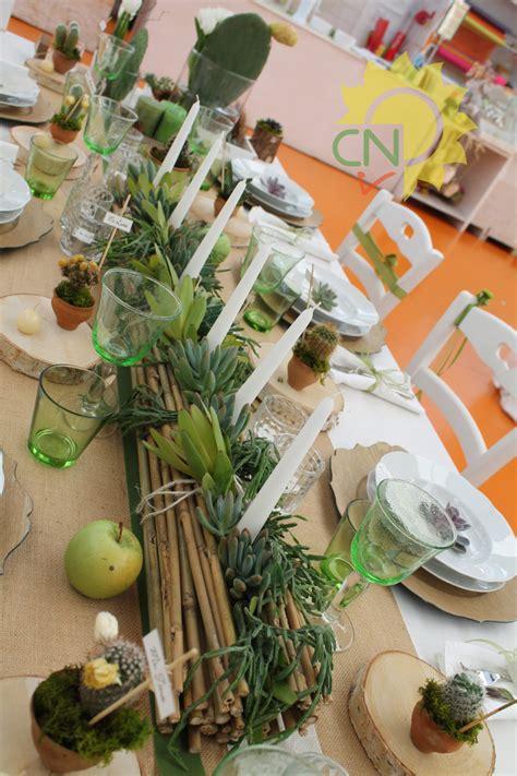 piante grasse in vasi di vetro di piante grasse in vasi di vetro cheap candela piantina