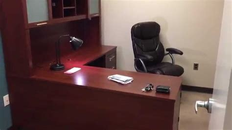 office furniture columbia md office furniture moving help in columbia md by furniture