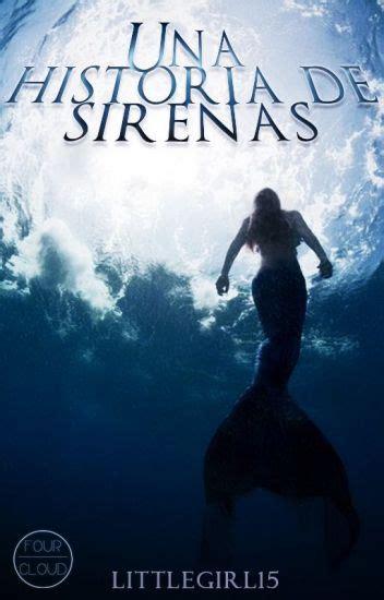 Thursday Three Chicklit Goes La by Una Historia De Sirenas En Edici 243 N Littlegirl15 Wattpad