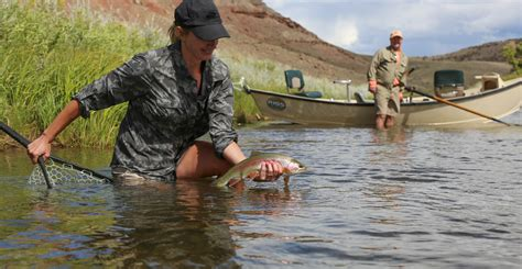 fishing guide drift boat rigs adventure co fly shop fly fishing guide service and
