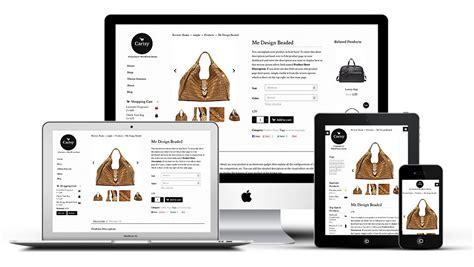 headway themes mobile responsive wordpress woocommerce theme cartsy ecommerce wp theme 2018