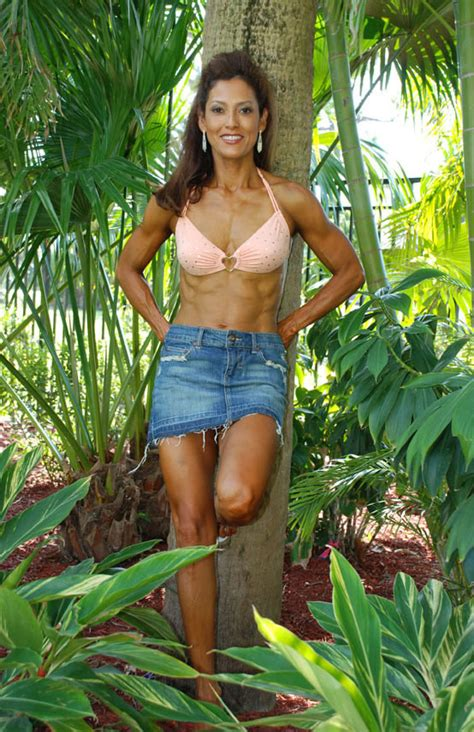417 best fit fabulous and over fifty images on pinterest fifty fit and fabulous mary dent age 53 she
