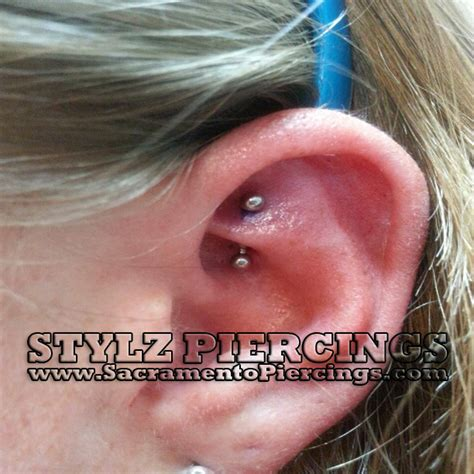 tattoo parlor ear piercing price top kcra live tv images for pinterest tattoos