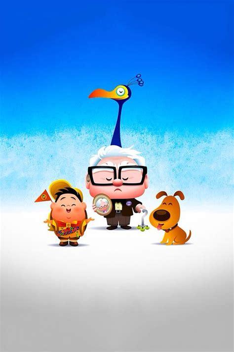 imagenes navideñas animadas para fondo de pantalla gratis fondos de pantalla de dibujos animados para pc imagenes