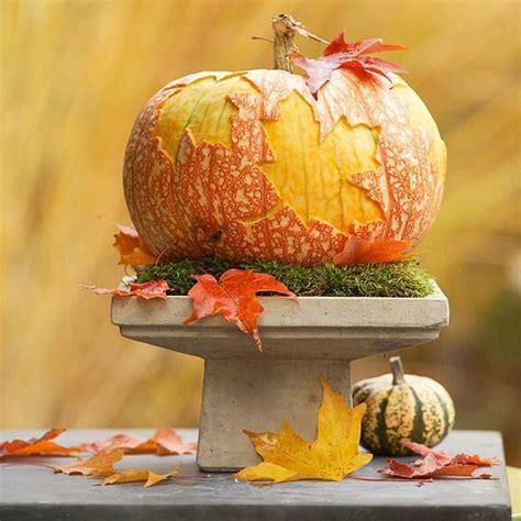 Deko Bl Tter Herbst 2616 by 22 Reizvolle Duftende Und Farbenreiche Tischdeko Ideen