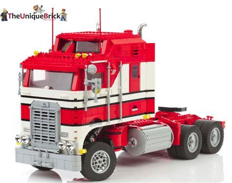 truck instructions kenworth truck pdf instructions manual custom
