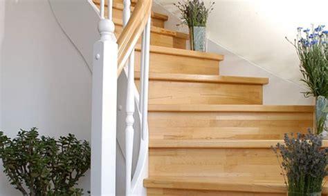 treppen mannheim treppenanbieter und treppenbauer aus mannheim