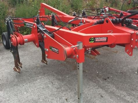 kuhn partner 5455 the simplest way to find buy and finance farm machinery