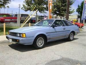 1982 Nissan 200sx 1982 Datsun 200sx Images