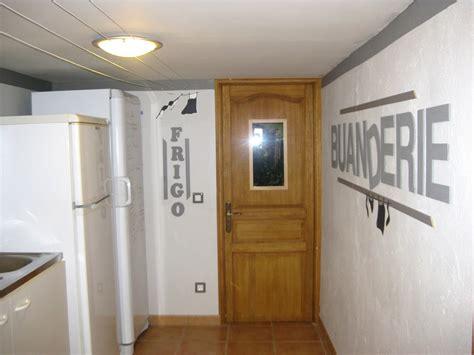 Charmant Salle De Bain Lumiere #3: buanderie-1305622731.jpg
